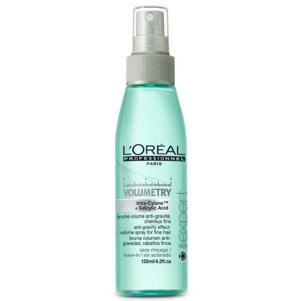 L'Oreal Professionnel Série Expert Volumetry Root Spray 125ml