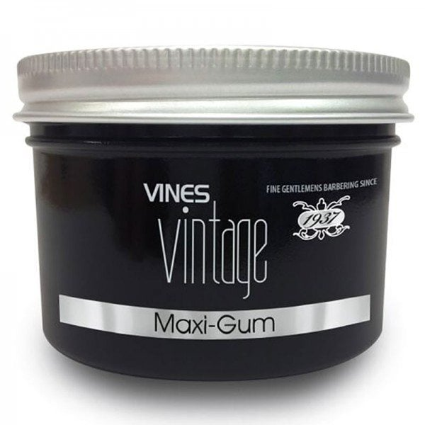 Vines Vintage Maxi Gum 125ml