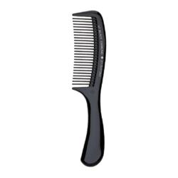 Denman Black Diamond 37 Shampoo Rake Comb by Dupont