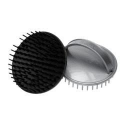Denman D6 Be-Bop Handy Detangler Brush x1