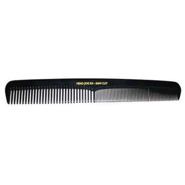 Head Jog C4 Cutting Comb