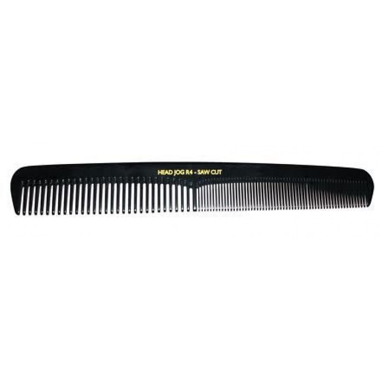 Head Jog C4 Cutting Comb