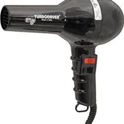 ETI Turbodryer 2000 Salon Professional Hair Dryer