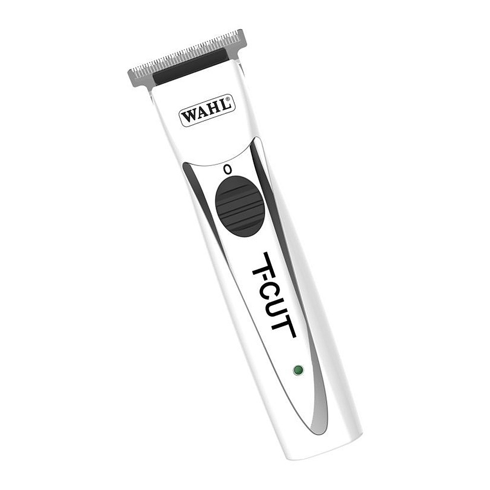Wahl T-Cut Trimmer