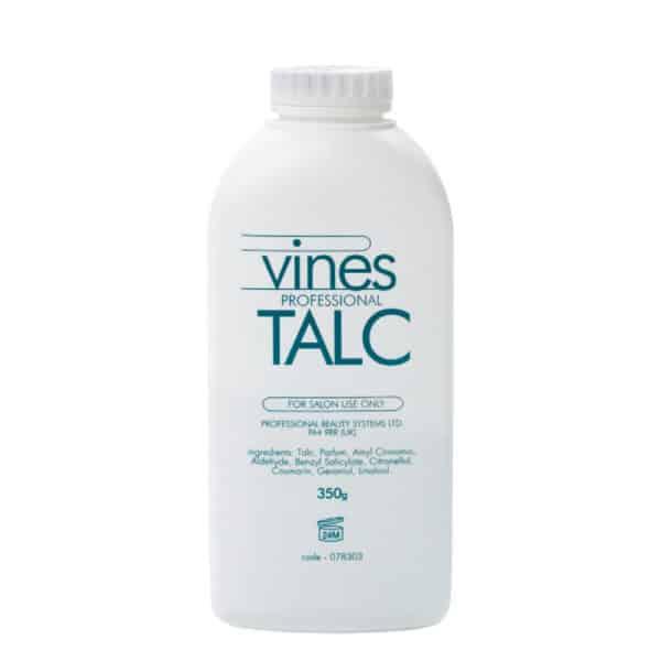 Vines Professional Talc 350g