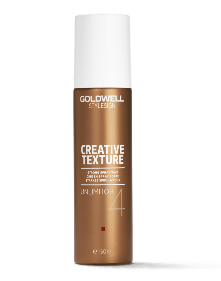 Goldwell Style Sign Unlimitor 150ml