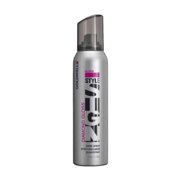 Goldwell Style Sign Diamond Gloss 150ml