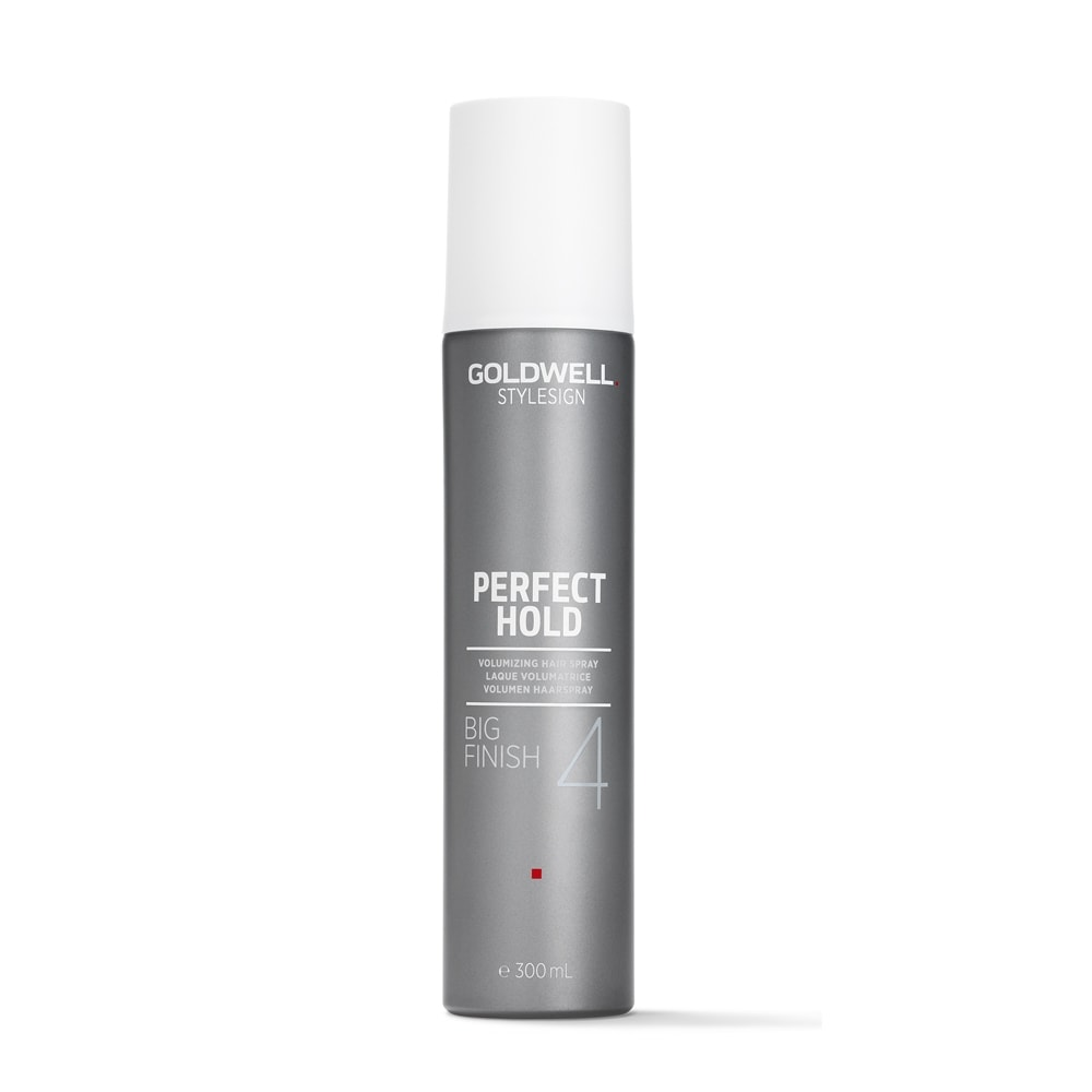 Goldwell Style Sign Big Finish 500ml