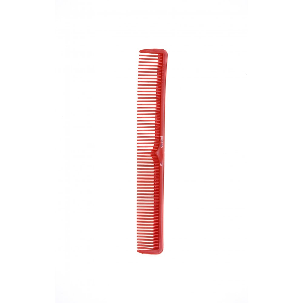 Pro Tip 01 Cutting Comb