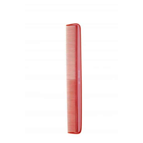 Pro-Tip 06 Military Comb