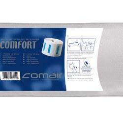 Comair Comfort Neck Paper - 5 Rolls