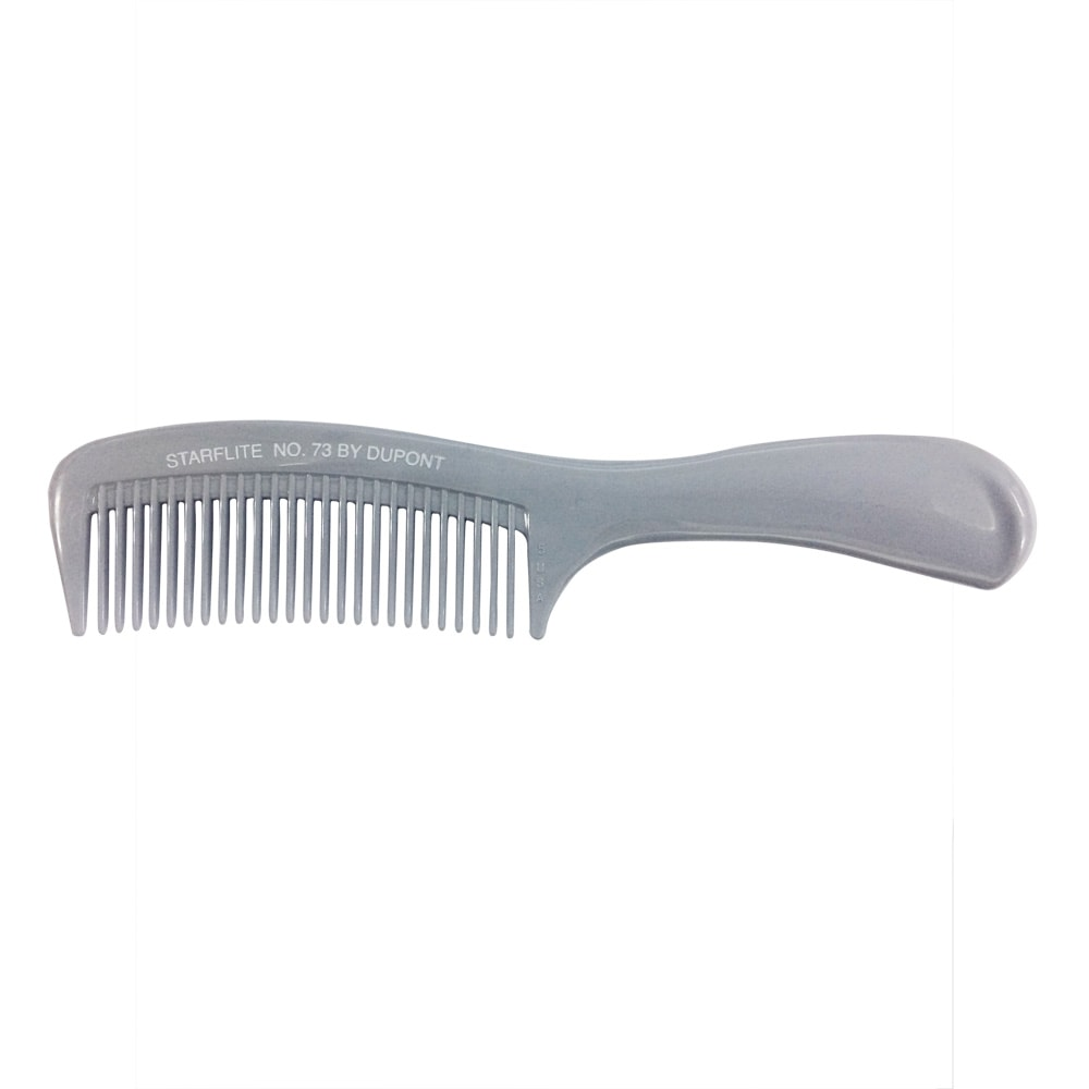 Starflite Handle Rake Comb 73 by Dupont