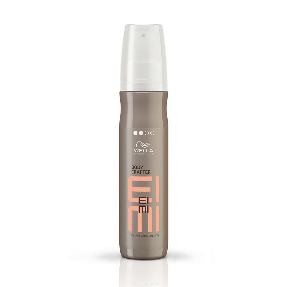 Wella Perfect Eimi Setting Lotion 150ml