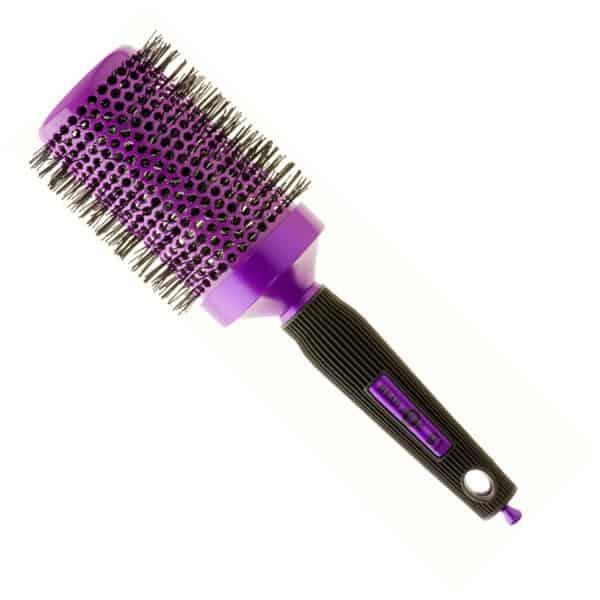 Head Jog 91 Purple Brush