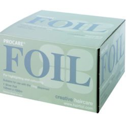 Silver Foil 1000ml