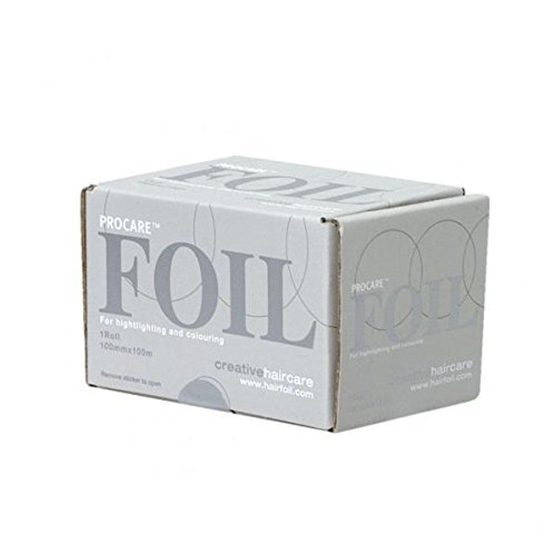 Silver Foil 500ml