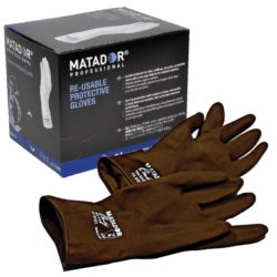 Matador Gloves 1x Pair