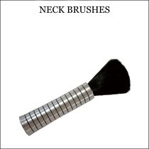 Neck Brushes