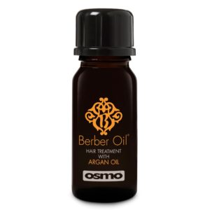 OSMO Berber Oil 10ml