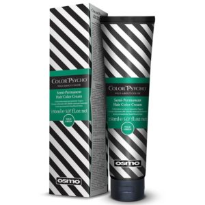OSMO Color Psycho Wild Green 150ml