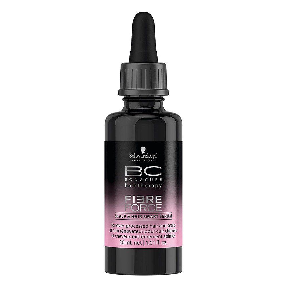 BC Fibre Force Scalp Hair Serum