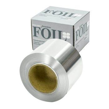 Procare Aluminium Foil 100mm X 500m