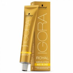 Schwarzkopf Igora Royal Absolutes Age Blend 60ml