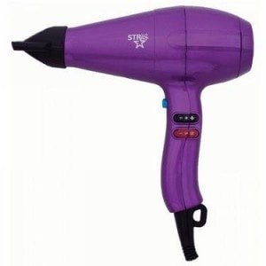 Rand Rocket STR 3600 Purple