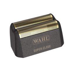 Wahl Finale Shaver Replacement Foil