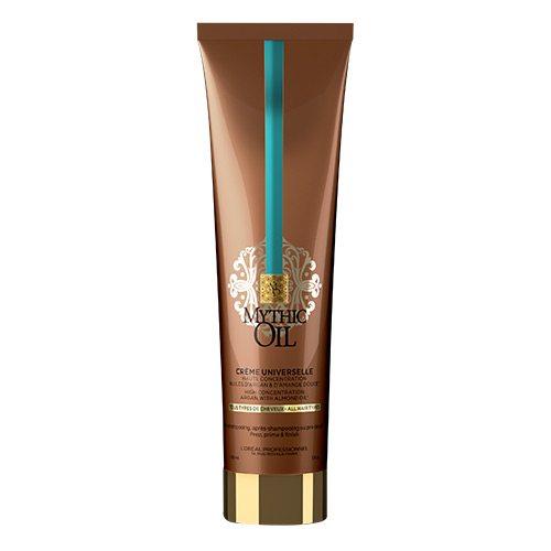 L'Oréal Professionnel Mythic Oil Crème 150ml