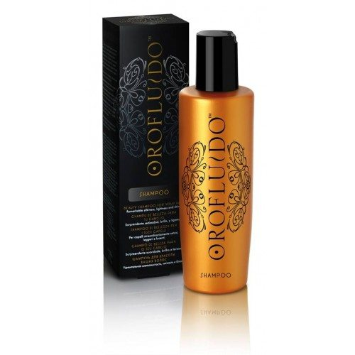 Orofluido Beauty Conditioner For Hair 200ml