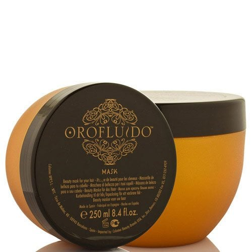 Orofluido Beauty Mask For Your Hair 250ml
