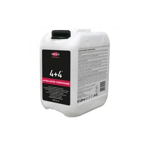 Indola 4 4 Salon Shampoo 5000ml