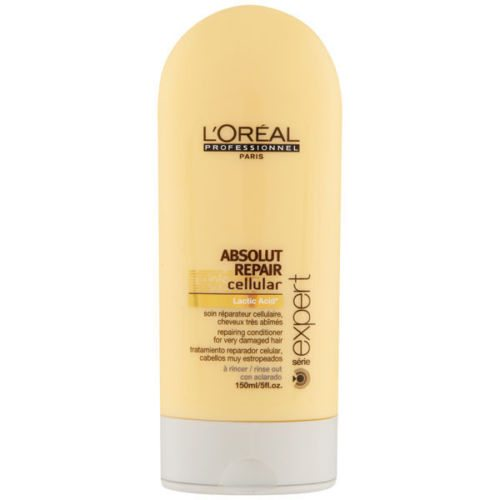 L'Oreal Serie Expert Absolut Repair Cellular Conditioner 150ml
