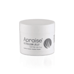 Apraise Petroleum Jelly 50ml