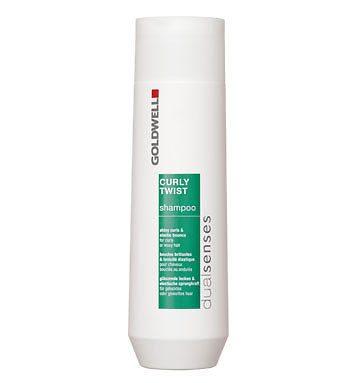 Goldwell Dualsenses Color Extra Rich Fade Stop Shampoo 250ml