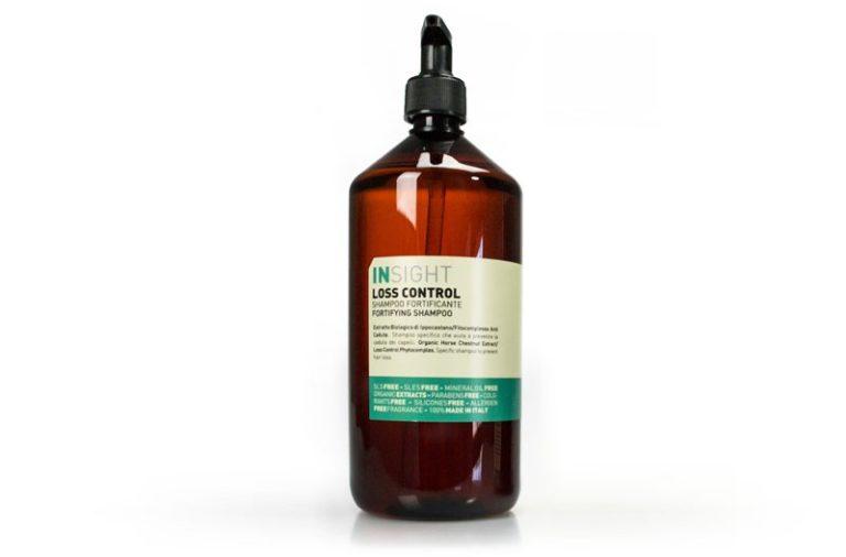 Hair Loss Control Shampoo 900ml