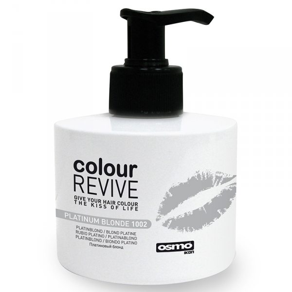 Osmo Colour Revive