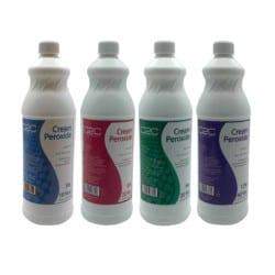 C2C Professional Cream Peroxide 1000ML