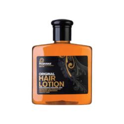 Denman Pashana Original Hair Lotion with Pashana Essential Oils 250ml