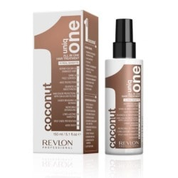 Revlon UniqOne All In One Coconut Hair Treatment 150ml