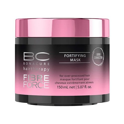 BC Fibre Force Fortifying Mask
