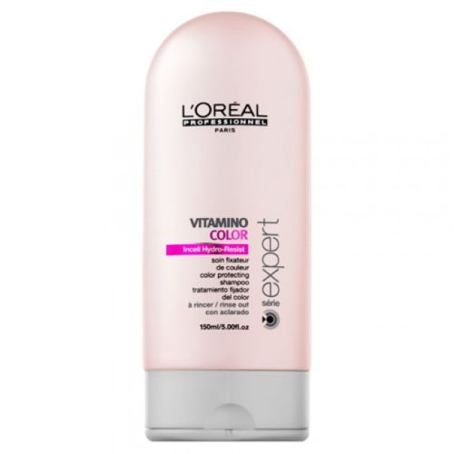 L'Oreal Serie Expert Vitamino Color Conditioner 150ml