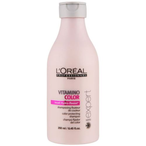 L'oreal Professional Vitamino Color Shampoo 250ml