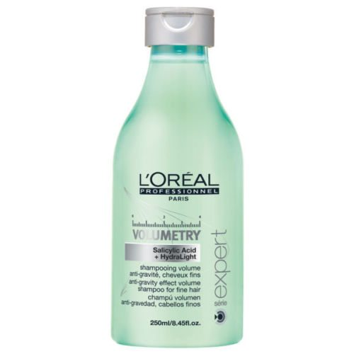 L'Oreal Serie Expert Volumetry Anti-Gravity Effect Shampoo 250ml
