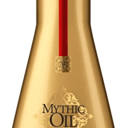 L'Oréal Mythic Oil Oil Conditioning Balm 200ml