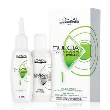L'Oreal Dulcia Advanced Force 1 - Natural
