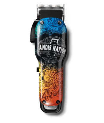 Andis Nation Cordless USPro Li Fade Adjustable Blade Clipper