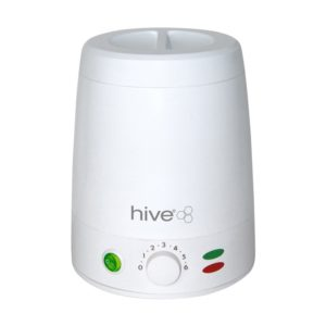 Hive Neos Wax Heater 1ltr 1000cc