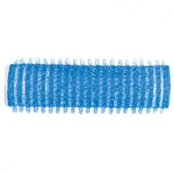 Velcro Rollers Blue 16mm x 12